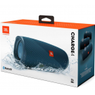 PARLANTE JBL CHARGE 4 BLACK 11000071203