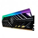 MEMORIA ADATA XPG SPECTRIX 8GB 3000MHz AX4U300038G16-SB41