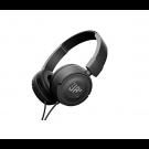AURICULAR JBL T450 BLACK 11000050075