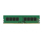 MEMORIA DDR3 8G/1600 D3LD8G16BK SAMSUNG