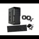 GABINETE KIT CMX CM-2801 500W/P/T/M