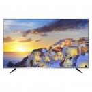 TV LED 50 HITACHI SMART 4K UHD CDH-LE504KSMART16