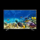TV LED 55 HITACHI SMART 4K UHD CDH-LE554KSMART16