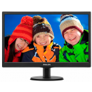 MONITOR LED 18.5 PHILIPS 193V5LHSB2/55 HDMI