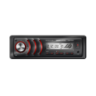 AUTOESTEREO CROWN MUSTANG DMR-3000BT BT/MP3/USB