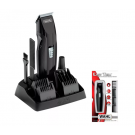 EASY TRIM WAHL 5606-1528