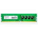 MEMORIA ADATA 8GB DDR4 2400MHz AD4U240038G17-R