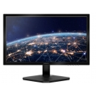 MONITOR LED NOBLEX 18.5 C/HDMI EA18M5000