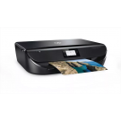 IMPRESORA HP INK 5075 MULTIFUNCION WIFI