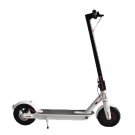 SCOOTER ELECTRICO ALIVER NEUMATIC 8,5 INC AL-SCK3000