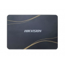 HHD HIKVISION 2TB EXTERNO HS-EHDD-T20/2T