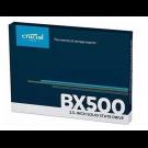 SSD 120GB CRUCIAL SATA III 2.5 BX500