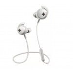 AURICULAR IN EAR BLUETOOTH PHILIPS SHB4305WT/00 BLANCO
