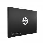 SSD 120GB HP S700 2DP97AAABL