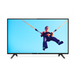 TV LED 32 SMART PHILIPS HD 32PHG5813/77