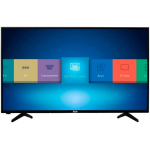 SMART TV LED 32 BGH HD B3218H5