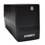 UPS LYONN CTB-800AP 800VA