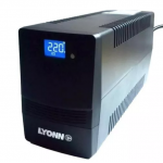 UPS LYONN CTB-1200AP 1200VA