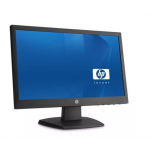 MONITOR HP LED 18.5 PULG V190 VGA