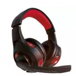 AURICULAR GAMER C/MIC PC NM-VENGER