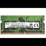 MEMORIA SAMSUNG 4096/2400 DDR4 SODIMM OEM