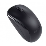 MOUSE GENIUS NX-7000 WIRELESS BLACK USB