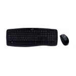 COMBO TEC+MOU GENIUS KB-8000X WIRELESS