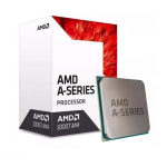 PROCESADOR AMD A8 9600 65 AM4 2MB 3400 AD9600AGABMPK P/ENSAMBLE SOLO EN PC