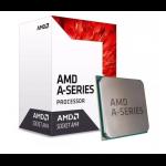 PROCESADOR AMD A8 9600 65 AM4 2MB 3400 AD9600AGABMPK P/ENSAMBLE SOLO EN PC