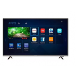 TV LED 43 HYUNDAI SMART UHD HYLED-43UHD
