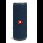 PARLANTE JBL FLIP 5 BLUE 11900173555