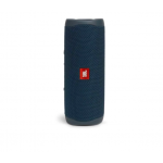 PARLANTE JBL FLIP BLUETOOTH 5 BLUE 11900173555