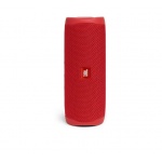 PARLANTE JBL FLIP 5 BLUETOOTH RED