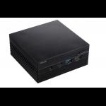 MINI PC ASUS CORE I5-8250U PN60-BB5074MV
