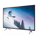 SMART TV LED 40 HITACHI le40smart17