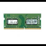MEMORIA RAM OEM 8GB DDR4-2400