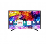 SMART TV LED 43 HISENSE HD h4318fhs