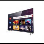 SMART TV LED 50 PULG TCL L50P8M 4K UHD