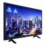TV LED 32 NOBLEX DE32X4001 HD READY 2 HDMI/1 USB