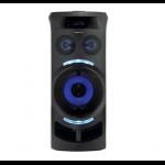 TORRE DE SONIDO NOBLEX 3200W BLUETOOH USB MNT290