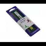MEMORIA ADATA DDR3 4GB 1600MHz