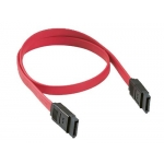 CABLE SATA DATOS NETMAK NM-C06