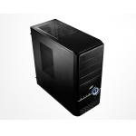 KIT GABINETE SENTEY CS1-1398 TECMULTIMEDIA+PAR+MOU SOLO EN PC !!