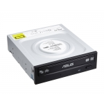 GRABA DVD ASUS SATA 24X 90DD01Y0-B30010