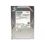 HDD 1TB TOSHIBA 7200 SATA III  SOLO PARA ENSAMBLE