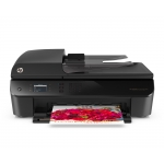 IMPRESORA MULTIFUNCION HP DESKJET 4645  COLOR WIFI