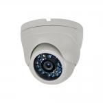 CCTV CAMARA OLEX BULLET 700 TVL MB-700
