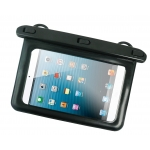 FUNDA WATERPROOF PARA TABLET (SELFIES BAJO EL AGUA!)