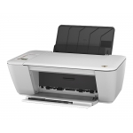 IMPRESORA MULTIFUNCION TINTA COLOR HP 2545  AIO