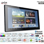 TABLET OVERTECH MID-9639 8GB 9 PULG. OUTLET